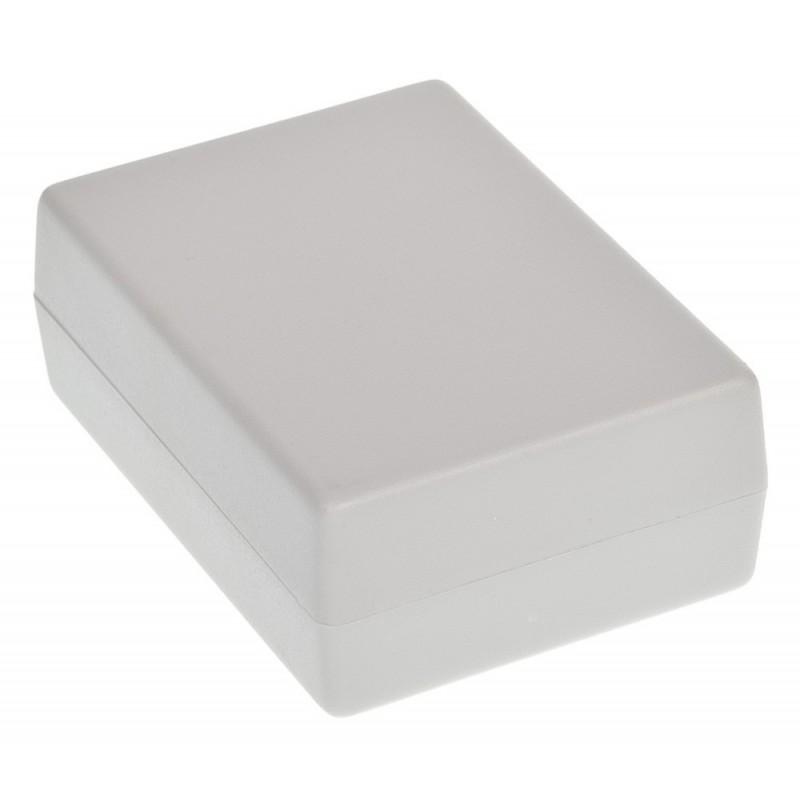CAPE for Arduino Waveshare