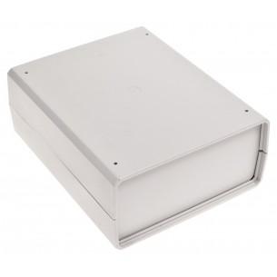 iNode Care Sensor 1 (żółty) - bezprzewodowy czujnik ruchu i temperatury