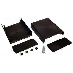 iNode Care Sensor 3 (czerwony) - bezprzewodowy czujnik ruchu, temperatury i wilgotności