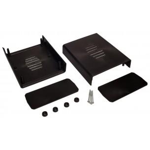iNode Care Sensor 4 (czerwony) - bezprzewodowy czujnik ruchu, temperatury i pola magnetycznego