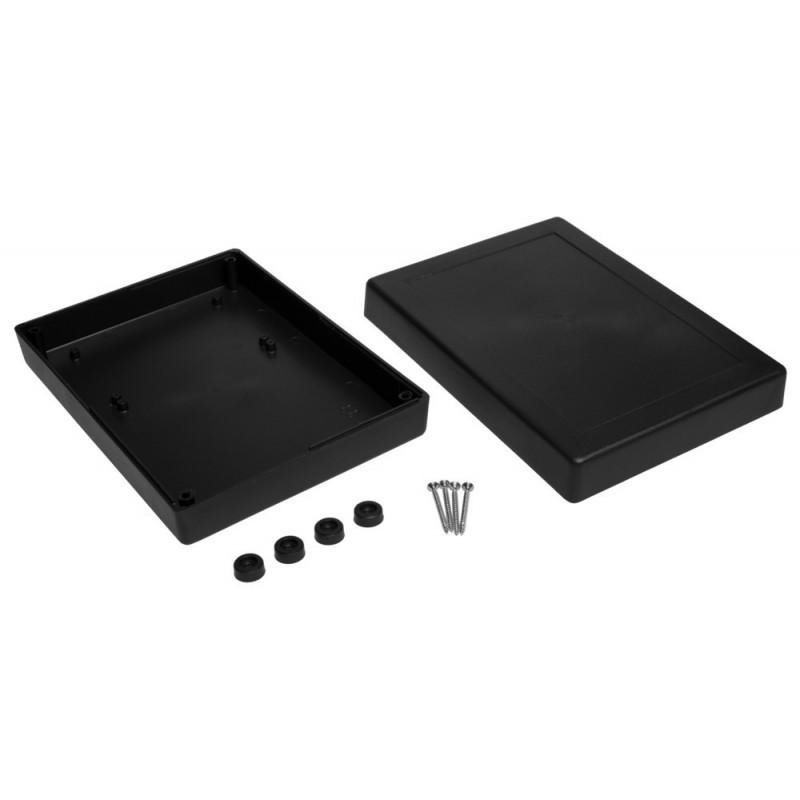 STGIPS30C60