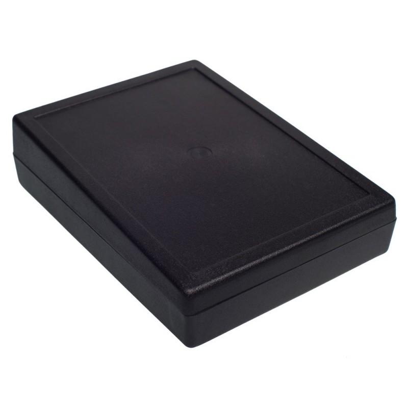 STM32L476VET6 - 32-bitowy mikrokontroler z rdzeniem ARM Cortex-M4