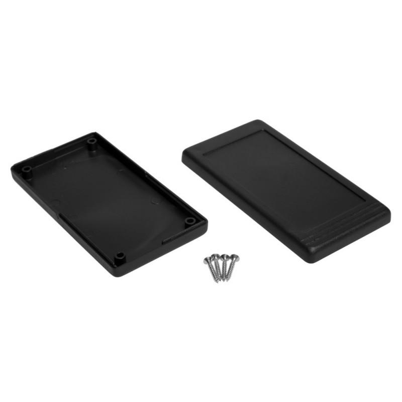 iNode Beacon (red)