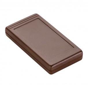 NUCLEO-L073RZ - zestaw startowy z mikrokontrolerem z rodziny STM32 (STM32L073RZ)