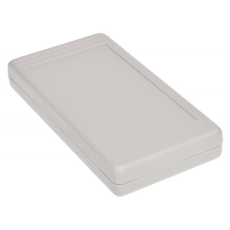 Gniazdo Jack 3.5mm do druku stereo z wyłącznikiem