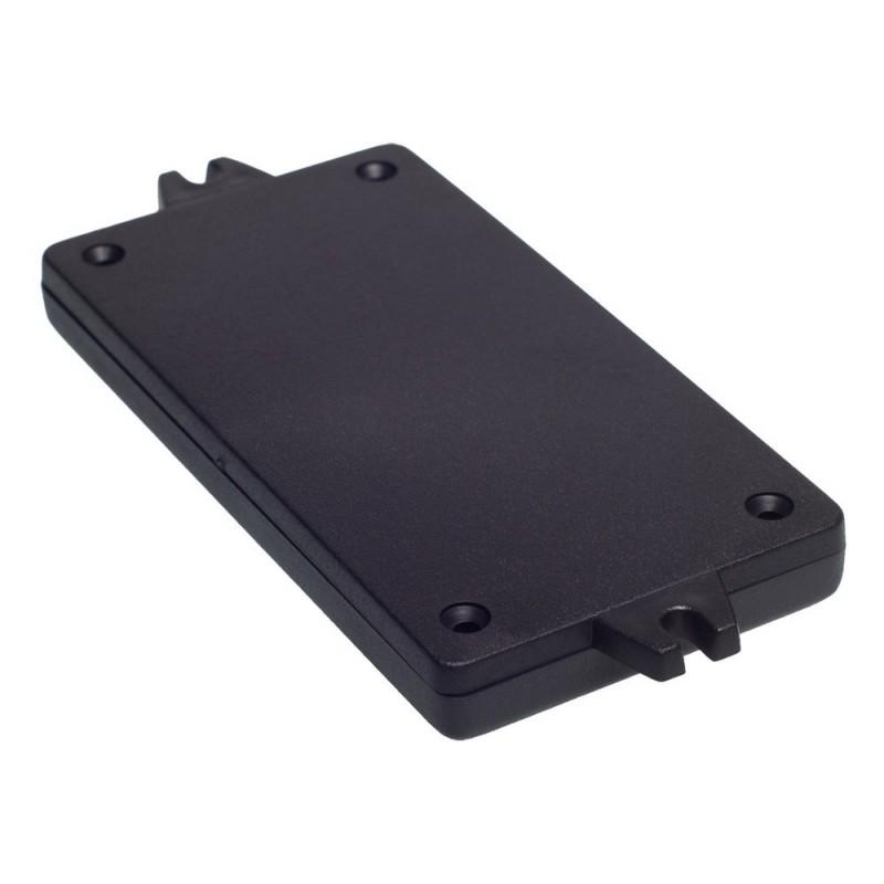 Akumulator litowo-jonowy (2200 mAh)