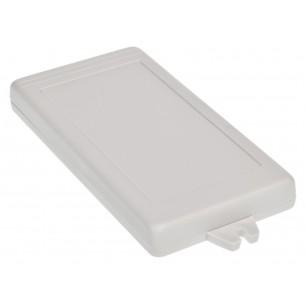 Siemens SIMATIC S7-1200 PROMO starter kit - ACADEMIC