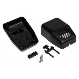 Wyświetlacz OLED Waveshare 0.96 cala (A)