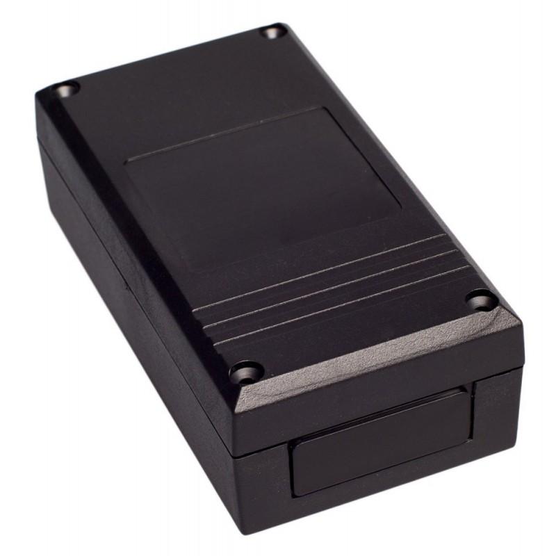 Zestaw 13 modułów czujników Waveshare z przewodami