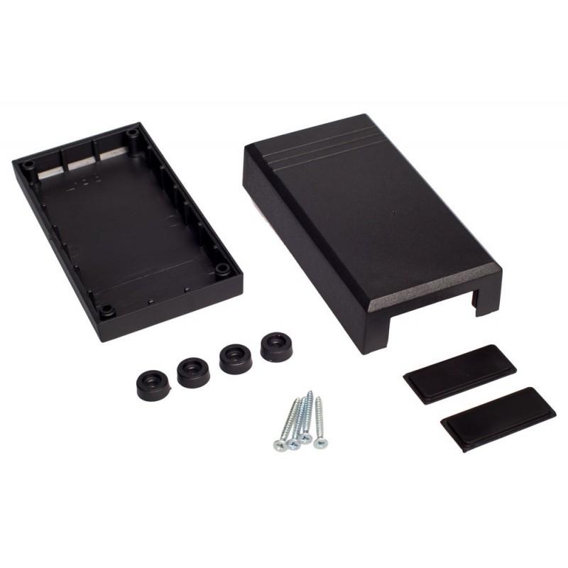 Odroid Weather Board 2 - moduł z czujnikami pogody