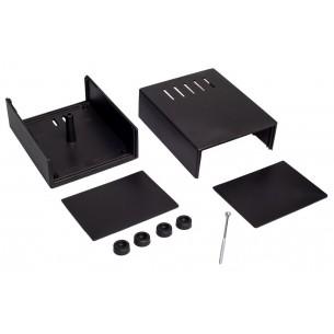 iNode Care Sensor T (czerwony) - bezprzewodowy czujnik temperatury