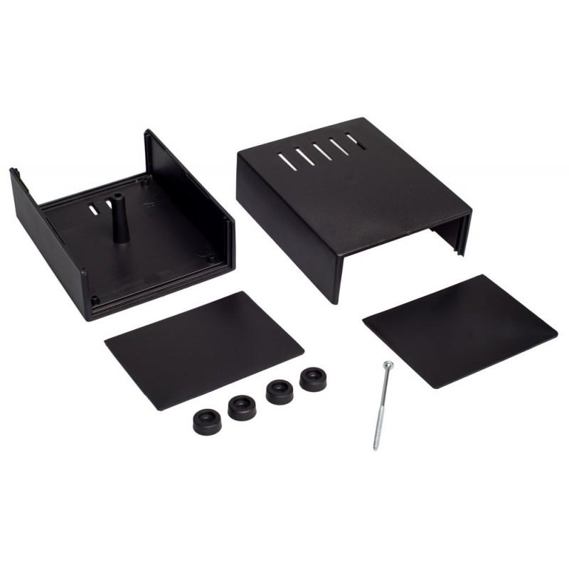 iNode Care Sensor T (red) - wireless temperature sensor