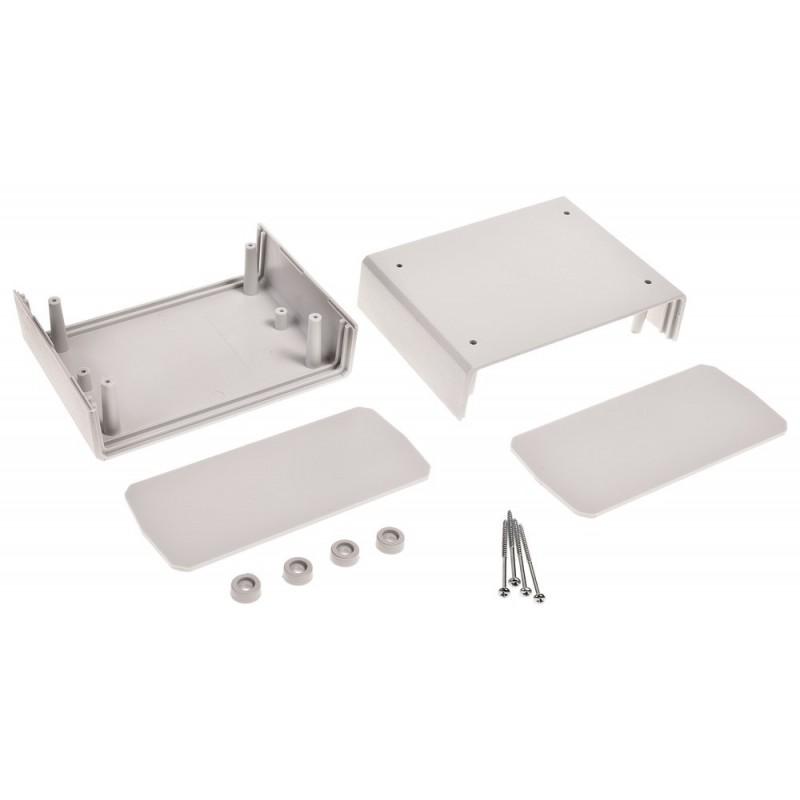 Genuino Arduino 101 - płytka z modułem Intel Curie