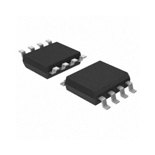 M24LR64-RMN6T/2 - układ dynamicznego tagu RFID / NFC z pamięcią EEPROM