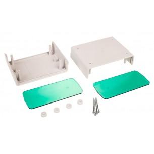 IkaLogic ScanaQuad SQ50 - 4-kanałowy analizator logiczny
