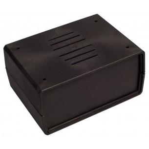 IkaLogic ScanaQuad SQ200 - 4-kanałowy analizator logiczny