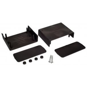 IkaLogic ScanaQuad SQ100 - 4-kanałowy analizator logiczny