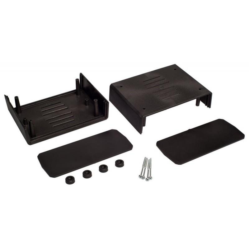 IkaLogic SQ100