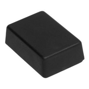 Zestaw 5 sond dla analizatorów IkaLogic