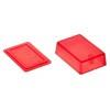 X-NUCLEO-CCA01M1 - shield (ekspander) audio dla Arduino/NUCLEO