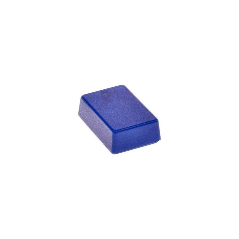 JZ - X-NUCLEO-LED61A1