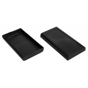 X-NUCLEO-IHM09M1 - shield (ekspander) dla Arduino/NUCLEO, adapter sterowników silników BLDC