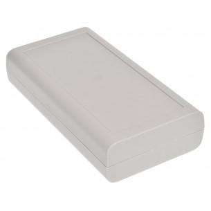X-NUCLEO-IDW01M1 - płytka rozszerzająca z modułem WiFi