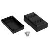Zestaw Raspberry Pi 2 + karta SD