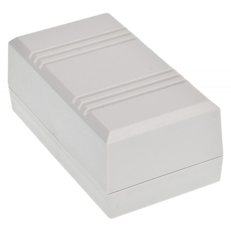 Intel Edison for Arduino