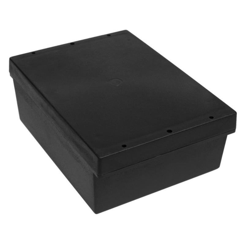 """Wyświetlacz dotykowy LCD 10.1"""" LVDS"""