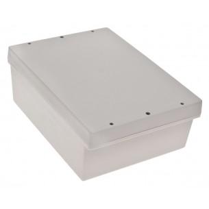 Zestaw: Arduino Uno Compatible + 13 modułów z przewodami Waveshare