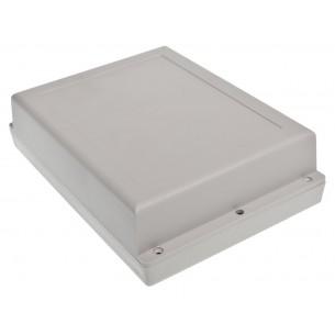 Moduł czytnika kart pamięci microSD Pololu z translatorem poziomów
