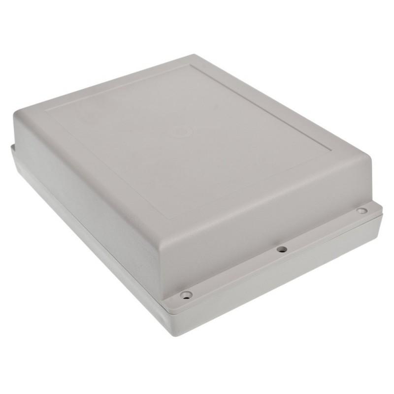 Pololu - 2587 - moduł czytnika kart pamięci z translatorem poziomów