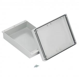 Raspberry Pi Prototype HAT - prototype board