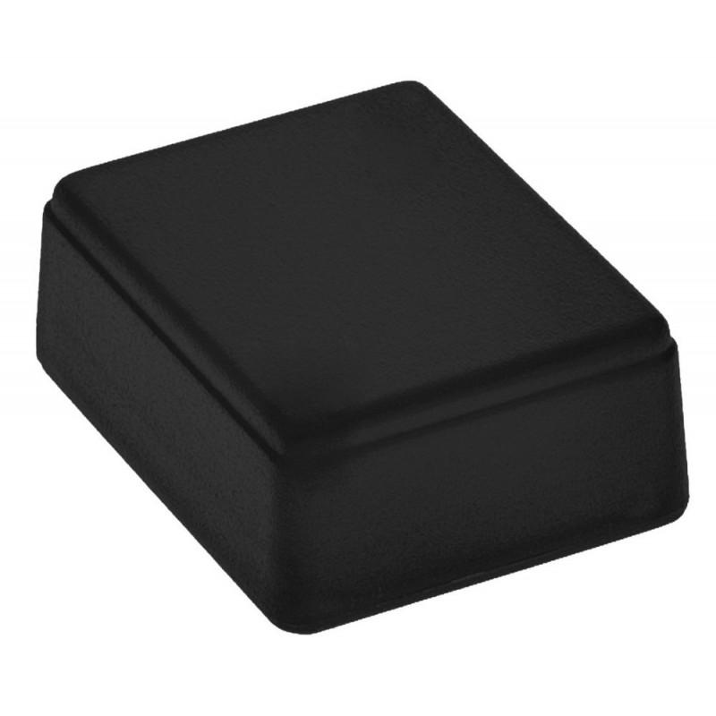 Podwozie 2WD Robot Car