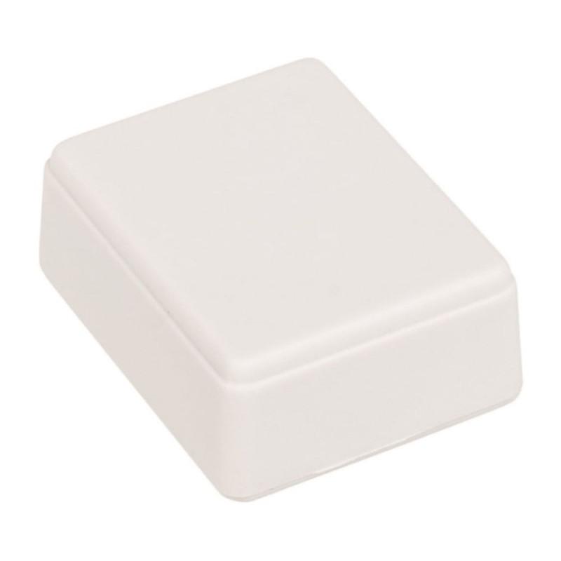 Organizer NOR08 195x155x35mm