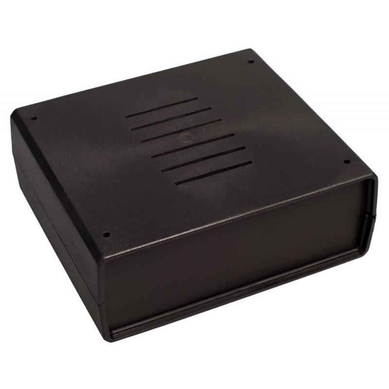 Spectrum Shield - analizator EQ audio dla Arduino