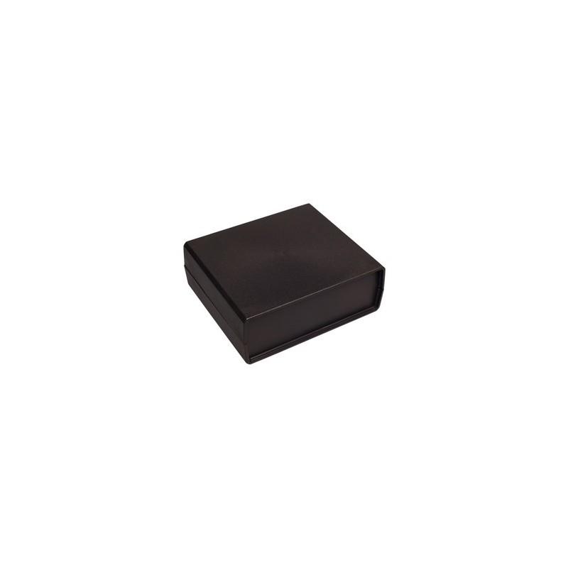 SI5338A-B-GM - Programowalny poczwórny generator firmy Silicon Labs