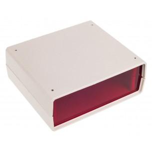 MK64FN1M0VLL12 - mikrokontroler ARM Cortex-M4, LQFP100