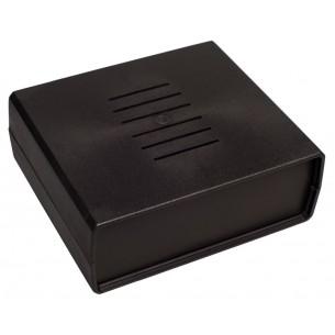 FXOS8700CQR1 - sześcioosiowy czujnik (akcelerometr + magnetometr)