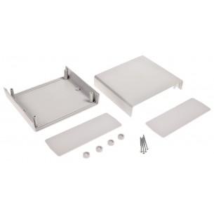 AMS1117-3.3V - voltage stabilizer 3.3V 1A (LDO)