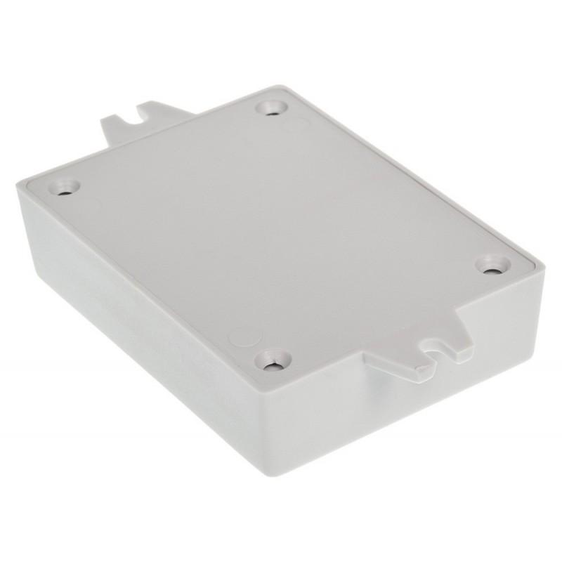 WEP 858D - stacja lutownicza z wyświetlaczem LED