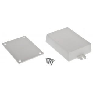KAmodNFC - ekspander z NFC/RFID, kompatybilny z Arduino oraz NUCLEO