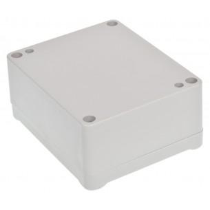 ODROID C2 z procesorem Amlogic S905