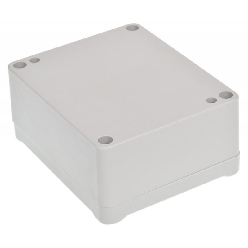 """KAmodEPAPER- płytka z wyświetlaczem EPD o przekątnej 3,5"""" irozdzielczości 800x480"""
