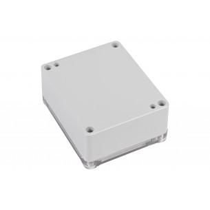 Universal digital meter UT52