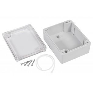 Moduł pamięci eMMC Black z systemem Linux dla Odroida C2 - 8GB