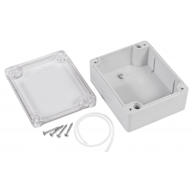 8GB eMMC Module C2 Linux Black