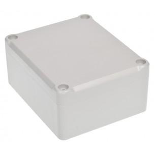 Moduł pamięci eMMC Black z systemem Android dla Odroida C2 - 16GB