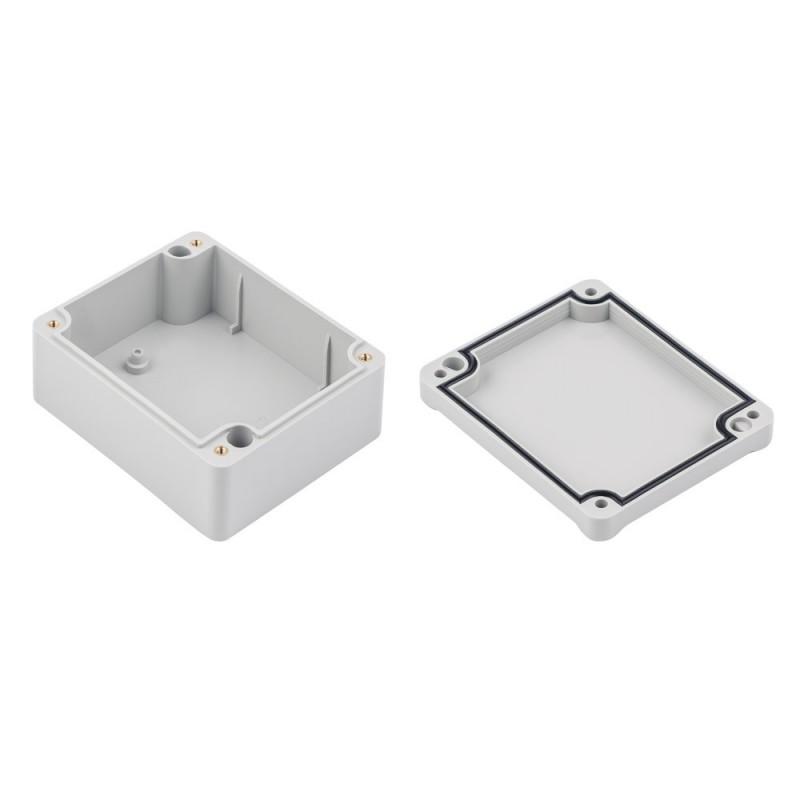 Moduł pamięci eMMC Black z systemem Android dla Odroida C2 - 8GB